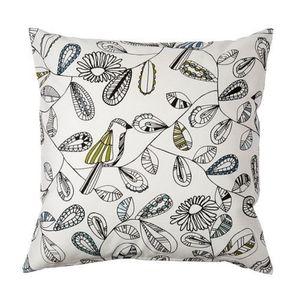 Like New IKEA Pillow Case